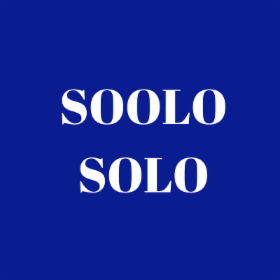 soolo-2.png&width=280&height=500