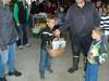 arvonta_2011-09-17
