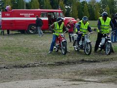 halvatun_papat_2011-09-17