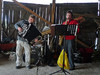 kimmo_heikkinen_band_2011-09-17