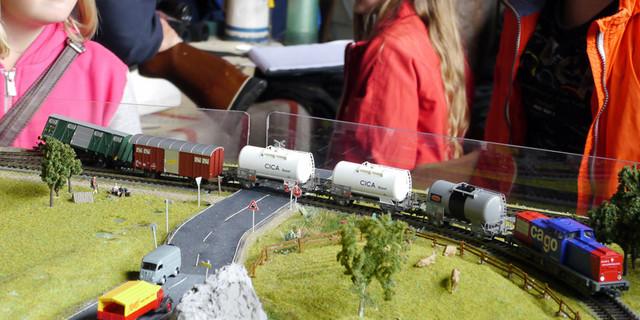 elorieha13_rautatieonnettomuus