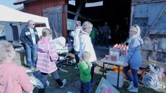 ruotsinkylan_kylapaiwa_2014_a