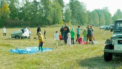 ruotsinkylan_kylapaiwa_2014_i