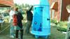 ruotsinkylan_kylapaiwa_2014_z2