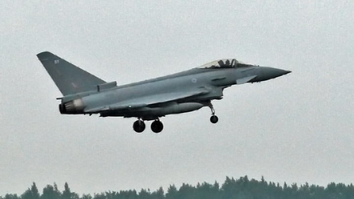 Eurofighter_Typhoon_1_720x405.jpg
