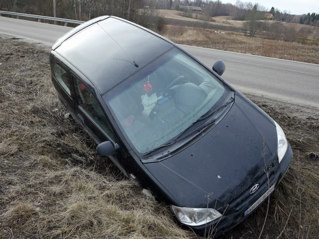Auto Ojassa