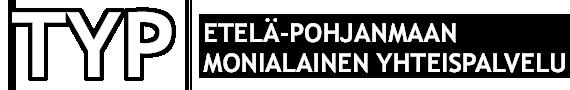 Sosiaalitoimisto Seinäjoki