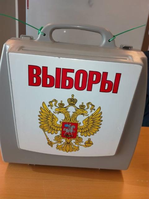 venajan_presidentin_vaalipaiva_etnikalla16.3.18