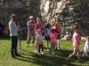 picnic_lasten_kanssa_linnanraunioilla