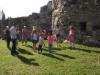 ohjelmaa_lapsille_picnicilla