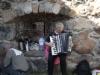 musiikkia_picnicilla