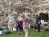 linnanraunioiden_picnic1