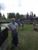 18_kaj.linnanr.picnic