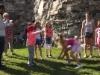 lapsille_ohjelmaa_picnicilla
