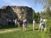 linnan_picnic_12.06