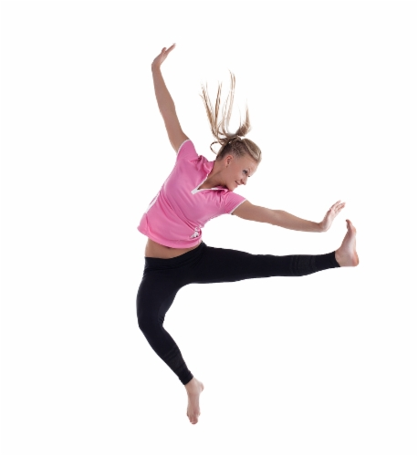 bigstock-young-woman-in-high-jump-isola-367772962.jpg&width=280&height=500
