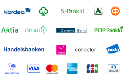 Paytrail3.png