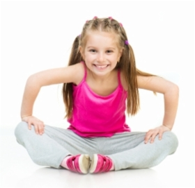 bigstock-Smiling-Little-girl-gymnast-on-48241427.jpg&width=280&height=500
