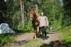 Eetu ja Saima