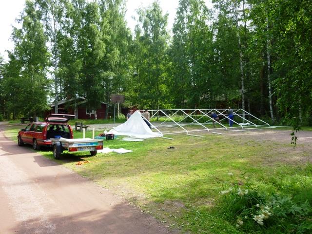 sportti-kamppi 2011 001