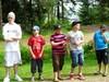 sportti-kamppi 2011 018