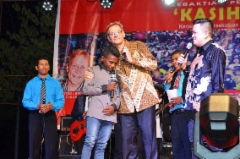 kupang_5