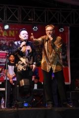 kupang_6