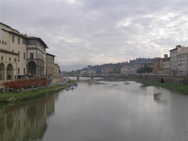 Arno-joki