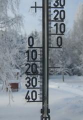 talvi 2010