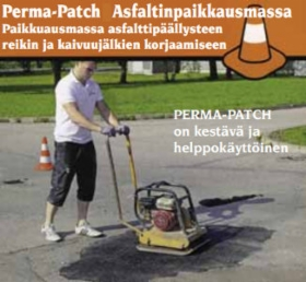 perma-patch.jpg&width=280&height=500