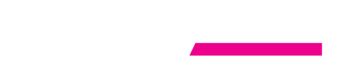 band_art_logos-pink_transparent_white_text.png