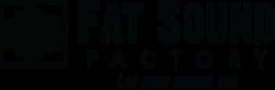 https://kotisivukone.fi/files/fatsoundfactory.palvelee.fi/logo_vaaka_slouganilla2.png