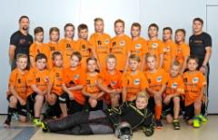 d2-pojat_joukkue
