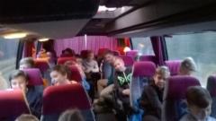 linja-autossa_on_tunnelmaa