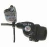 vaihdevipiu_shimano-nexus-sl-3s35-3-speed-revo-shifter-with-bell-crank__01808_zoom