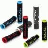 punos-dual-color-xlc-2254_0