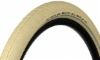 pneu-schwalbe-big-apple-kevlar-guard-creme