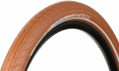 pneu-schwalbe-big-apple-kevlar-guard-marron