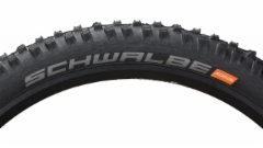 schwalbe-magic-mary-evolution-addix-soft-apex-27-5-folding-tyre-black