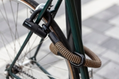 tex-lock-eyelet--schwarz-gold--singlespeed_low