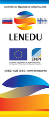 lenedu_banneri