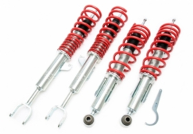 BMW_F10_Coiloverit.jpg&width=280&height=500