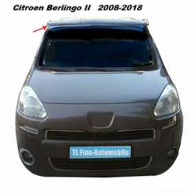 Citroen_Berlingo_II_2008_2018_Aurinkolippa.jpg&width=280&height=500