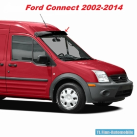 Ford_Connect_2002_2014_aurinkolippa.jpg&width=280&height=500