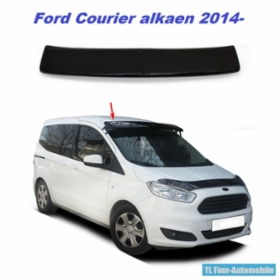 Ford_Courier_2014_alk_aurinkolippa.jpg&width=280&height=500