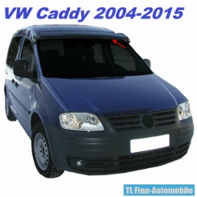 VW_Caddy_2004_2015_Aurinkolippa.jpg&width=280&height=500