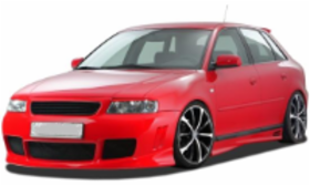 audi_a3_8l_ajovaloluomet.png&width=280&height=500