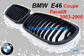 bmw_e46_2003_shadowline_munuaiset_coupe.png&width=280&height=500