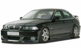 bmw_e46_ajovaloluomet.png&width=280&height=500