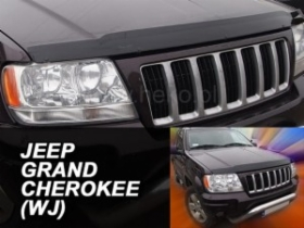kivisuoja_jeep_grand_cherokee_1998_2004.jpg&width=280&height=500